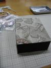 Newmarulepo1108_018
