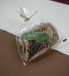 Summergift_listband