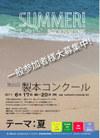 Concule2011_summer