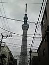 2011101913010000