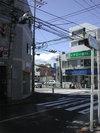 Shop_soto